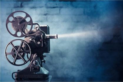 El Festival de Cine de Madryn recibió más de 750 realizaciones