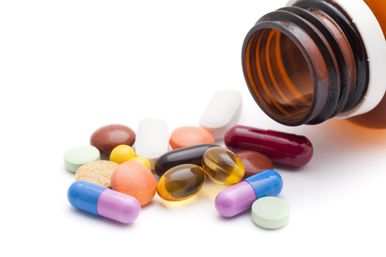Image result for medicamentos