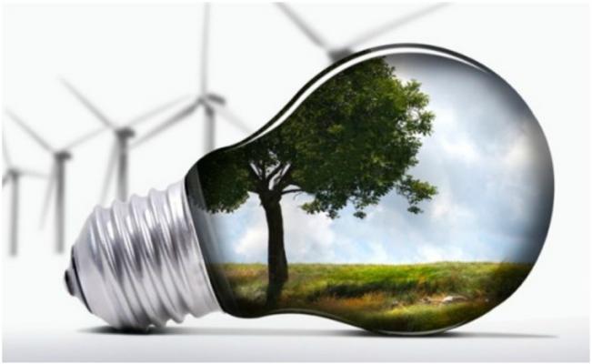 Inversiones en renovables ya superan los 5 mil millones de - Fotos energias renovables ...