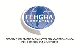 Patagonia.net Composición tema: la cachaça