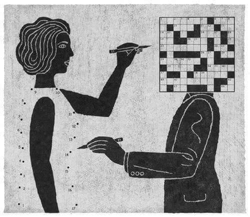 Juguemos amor…