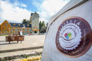 Patagonia.net Vinos: en las diferencias está el poder de una buena copa