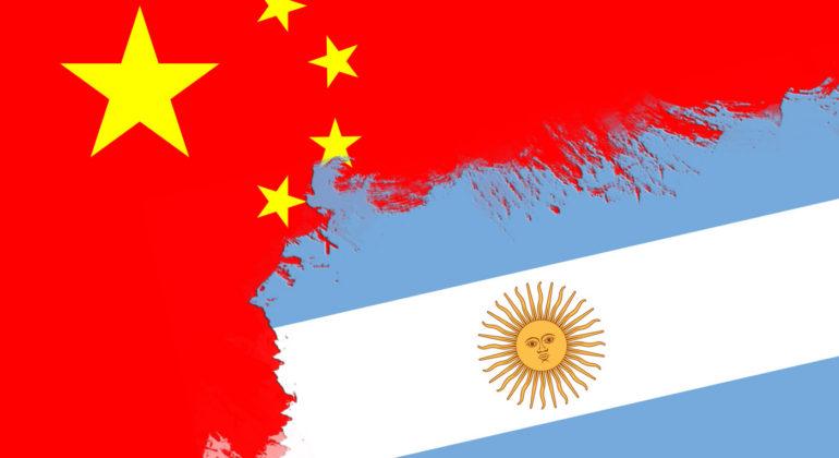 Patagonia.net China: cuando la limosna es grande…