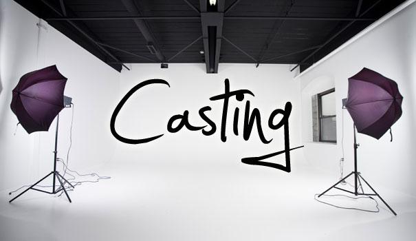 La Escuela Nacional de Cine llama a un casting de actoresPatagonia.net
