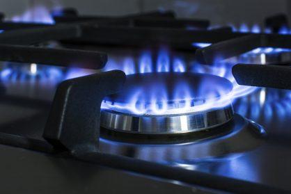 gas en patagonia