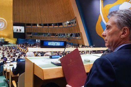 Macri-ONU-naciones-unidas